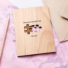my other half u0027 card by batemandesigns notonthehighstreet com