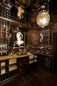 Home And Design Uk by Awesome 60 Home Wine Cellar Design Uk Decorating Inspiration Of