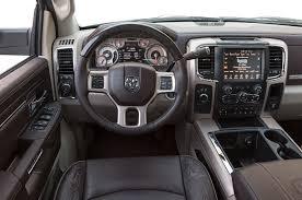 Dodge Ram Diesel 2016 - 2016 ram 2500 2011 ram 3500 laramie longhorn crew cab 4x4 diesel