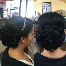 disenos hair salon home facebook