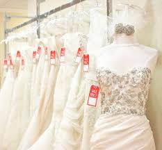 wedding dress black friday 146 best events and happenings images on pinterest happenings