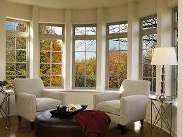 Home Windows Design Gallery by Windows Gallery Lifetime Windows U0026 Doors In Portland Oregon