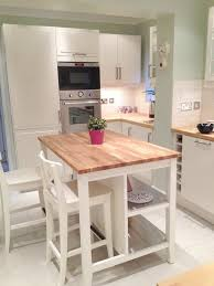 kitchen butchers blocks islands ikea kitchen island butcher block butcher block island