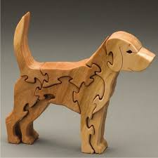 animal wood image result for from wood jucării din lemn