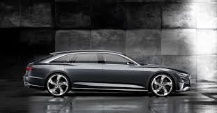 audi a8 price 2017 audi a8 price cars auto redesign cars auto redesign