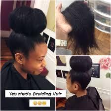 weave ponytails 56 best wigs weave ponytails buns images on bread