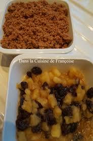 cuisine canalblog 119298076 o jpg