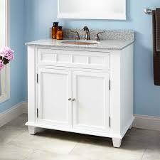 36 bathroom vanity as a must furniture in your bathroom