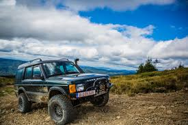 land rover discovery off road land rover discovery 2 off road romania land rovers offroad and 4x4