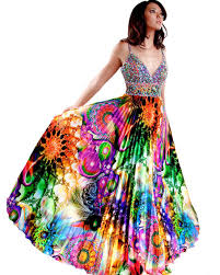 colorful dress maxi dresses colorful woman best dresses