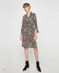 la redoute robe de chambre femme la redoute femme robe de chambre robe chemise de zara hi res