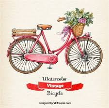 221 best cars u0026 bicycles images on pinterest bicycles vintage