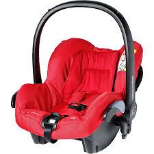 siege bébé confort test bébé confort citi siège auto ufc que choisir