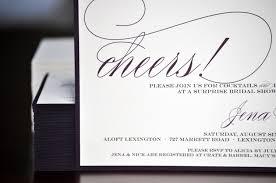 10th birthday invitation wording 10th birthday party invitation