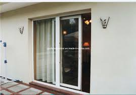 new ideas decoration panel sliding patio doors design interior and