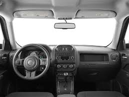 jeep patriot manual 2014 jeep patriot fwd 4dr sport overview roadshow