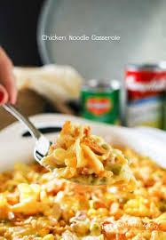 Easy Chicken Dinner Ideas For Family Dutch Oven Garlic Chicken Kleinworth U0026 Co