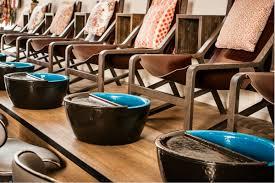 haven nail salon in denver rino curtis park