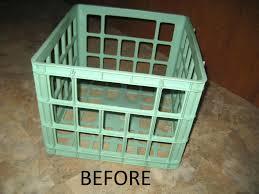 storage bins storage bins organization ideas easy for your home