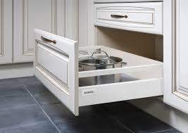 kitchen classy classic italian kitchen design kitchen models