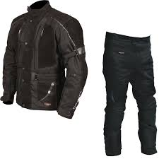 gsxr riding jacket buffalo endurance motorcycle jacket trousers waterproof motorbike