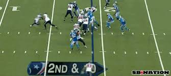 lions get ripped by terrible call rule flaw on td