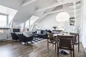 wohnzimmer dachschr ge wohnzimmer skandinavischer stil 82 images wohnzimmer
