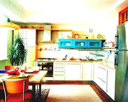 home interior design ideas photos low cost interior design ideas archives best home living ideas