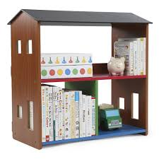 furniture home bookcase toddlers bookcase decor inspirations 24