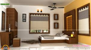 kerala home design staircase u home interior design pte ltd gallery 5 great manufactured home