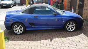 lexus teesside used cars used mg cars for sale rac cars