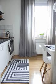 vollholzk che emejing küchen selber zusammenstellen photos ideas design