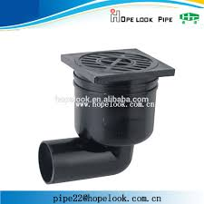 pvc floor trap pvc floor trap suppliers and manufacturers at