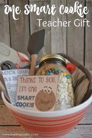 best 25 teacher christmas gifts ideas on pinterest teacher