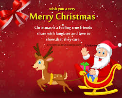 top short christmas quotes u2013 christmas celebrations