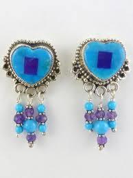 original earrings original earrings aldrich jewelry