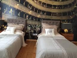 villa friedrich bayreuth germany booking com