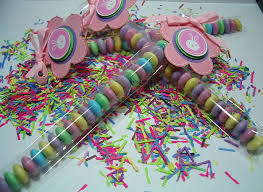 candy containers for favors thursday easter candy containers and party favors using