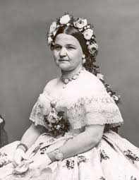 mary todd lincoln in new york city ephemeral new york