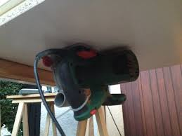 use circular saw as table saw circular saw as a table saw album on imgur