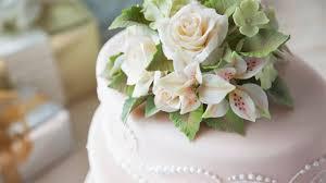 wedding cake qatar wedding planner in doha qatar four seasons hotel doha