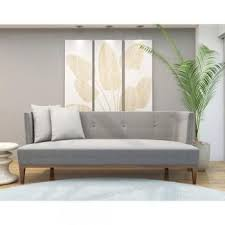 Ny Modern Furniture by 29 Best Modern Sofas And Sectionals Images On Pinterest Modern
