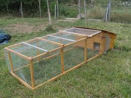 Build Your Own Rabbit Hutch Rabbit Hutch Warehouse Diy Rabbit Hutch Designs Plans U2013 Three