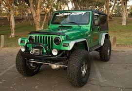 jeep liberty fender flare flat panel fender flares 4 jeep 97 06 wrangler tj