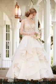 Wedding Dresses Bristol Second Hand Bridal Dresses Internationaldot Net