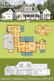 small custom home plans sumeer custom homes floor plans farmhouse floor plans awesome 168