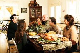 the joys and challenges of family gatherings dr offra gerstein
