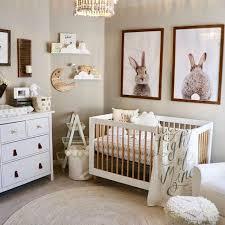 Gender Neutral Nursery Decor 425 Best Gender Neutral Nursery Ideas Images On Pinterest Babies