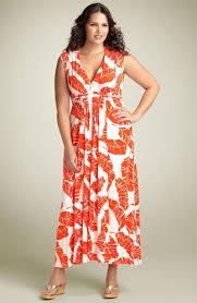 omiru u0027s favorite plus size summer dresses omiru style for all
