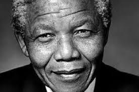 Nelson Mandela The Greatest Leaders Nelson Mandela Joburg Post